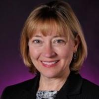Sarah Etzel