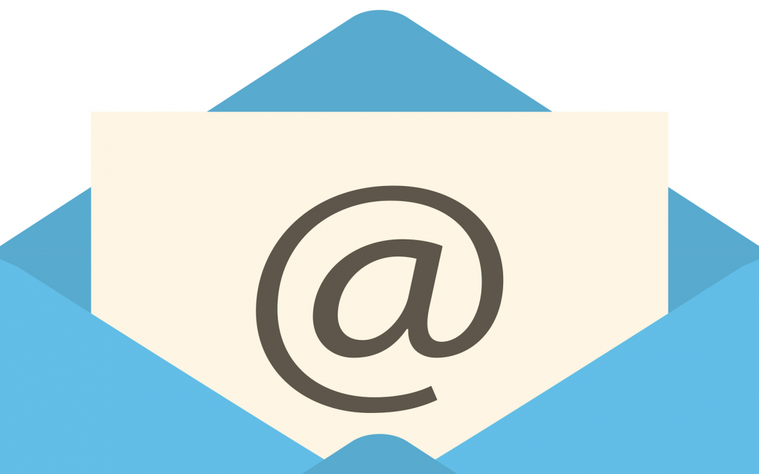 Easy Ways to Keep Your Email Safe