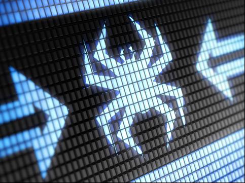 Choosing the Best Antivirus Software for Macs