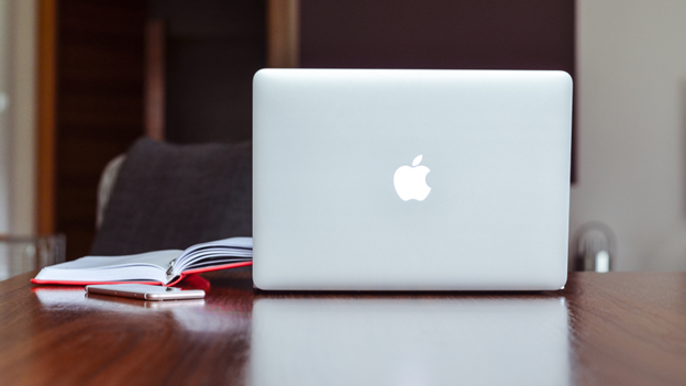 Why Choosing a Mac is Good For Your Business
